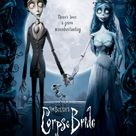 Corpse Bride Movie