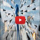 Watch Sonic the Hedgehog Online Free Openload