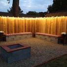 Outdoor Xmas Lights