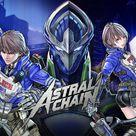 Nintendo Switch-Spieletest: Astral Chain - ntower - Dein Nintendo-Onlinemagazin