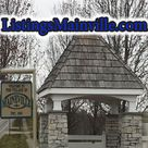 Homes for Sale in the Reserves of Indian Lake of Hamilton Township, Ohio