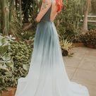 Modern Wedding Dresses in Essex