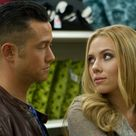 DON JON from Joseph Gordon-Levitt SXSW 2013 Movie Review