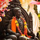 "Chhatrapati Shivaji Maharaj on Instagram: ""❤️गडकोट आमुची पंढरी आणि महाराज आमुचे विठ्ठल 🙏🏻 जय शिवराय 🚩 जय महाराष्ट्र 🚩  #satara #pune #maharashtra #kolhapur # #maharashtratimes…"""