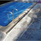 Steinteppich Verlegebeispiele | Außenbereich