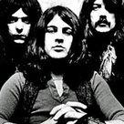 Deep Purple - Highway Star Lyrics