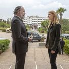 Review: Homeland - Staffel 8 (Serienfinale) - seriesly AWESOME