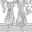 ▷ 1001 + Ideen für originelle und kreative Mandalas für Kinder