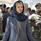 'Homeland' will end with Season 8