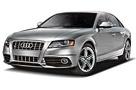 Audi S4 Price, Images, Mileage, Reviews, Specs