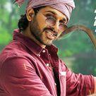 Allu Arjun New 2020 full Hd Wallpapers | Allu Arjun Upcoming Film