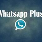 WhatsApp To Permanently Ban GB WhatsApp, WhatsApp Plus Users   TellForce Blog