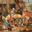 Pig slaughter - Wikipedia
