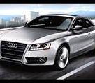 Used 2011 Audi A5 2.0T Quattro Premium Coupe 2D Prices