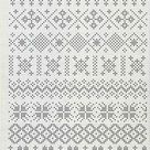 Arquivo de álbuns - Fair Isle Knitting