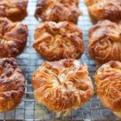 German Pastries