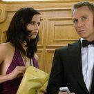 Eva Green James Bond