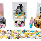 DOTS   Offizieller LEGO® Shop DE