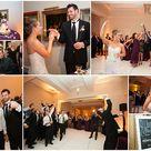 Ryan & Caitlin's wedding ~ St. Judes Catholic Church ~ Sherwood Country Club