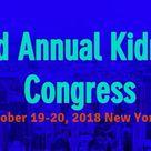 Global Nephrology Conferences | Global Nephrology and Urology| Urology 2022 Conferences | Global Nephrology Meet | World Meet on Nephrology | Prague| Czech Republic | Europe