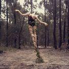 Forest Fashion