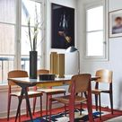Zehn grosse Ideen für kleine Wohnungen   Sweet Home