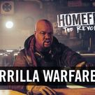 Homefront: The Revolution 1st Trailer Released | GamesFinity