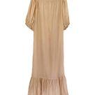 Josie Dress   XS