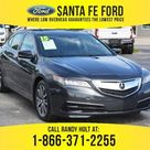 Used Acura ILX Cars For Sale Gainesville FL