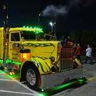Best Trucks