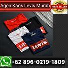 TERMURAH, WA +62 896 0219 1809, toko kaos levis di bandung, baju kaos distro levis di  Bandung