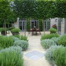 Richard Miers Garden Design