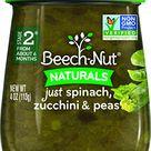 0dfb8c5a9a65038820cf9cda7ff7df9b  zucchini spinach - Cherith Valley Gardens Mango Lime Salsa