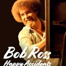 Bob Ross: Happy Accidents, Betrayal & Greed 2021 on Netflix: Release Date, Trailer, Starring and more