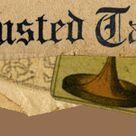 FREE Tarot Card Reading - Online Tarot Readings You Can Trust