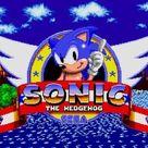 Cópia lacrada de Sonic The Hedgehog do Mega Drive é vendida por US$ 430 mil