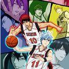 Research: 2013 Fall TV Anime 1st Episode Tweet Ranking