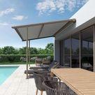 Terrassendach- Bilder - Herstellerübersicht und Preise