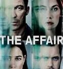 The Affair Season 5 Reviews and Episode Guide - Den of Geek
