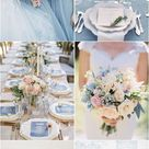 AW Creating Happiness - Online Wedding Solution Shop