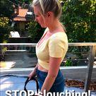 Get INSTANT Posture Correction!