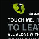 Andrew Lloyd Webber, CATS Musical Poster, Song Lyrics Print, Phantom of the Opera, Quote Art Print, Poster, Musical Poster