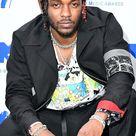 These Are The Best Kendrick Lamar Verses, According To Kendrick Lamar