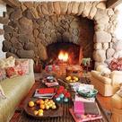 Cozy Living