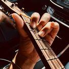 My favorite chord