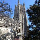 Durham North Carolina