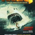 The Meg (2018) Horror, Thriller - Dir.Jon Turteltaub