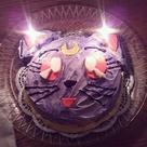 Sailor Moon Cakes
