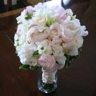 Light Pink Bouquet