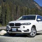 2014 BMW X5 Review Car Reviews